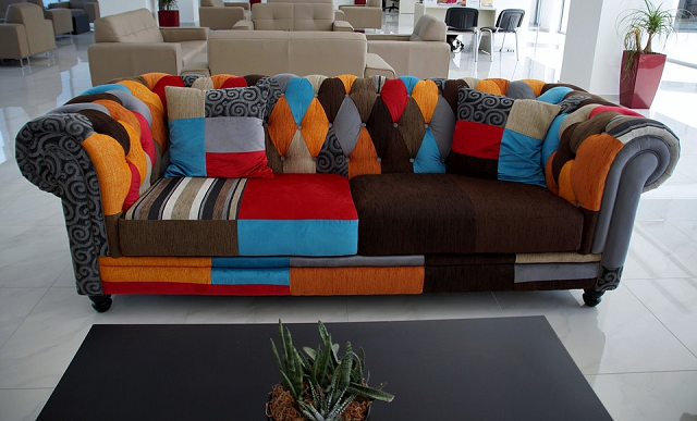 Best Upholstery Cleaner Huntington Beach California and we do couches and sofas, along with Automobile Upholstery