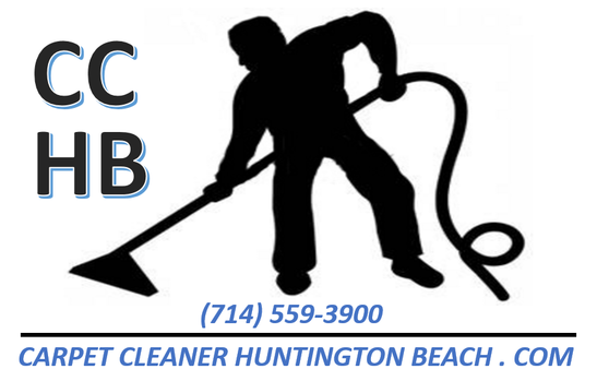 Huntington Beach commercial carpet cleaning company